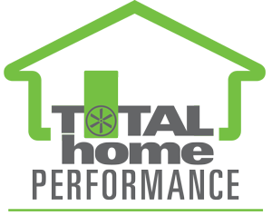 Total Home Performance, Bryan Brothers Foundation