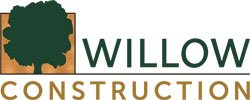 Willow Construction charity
